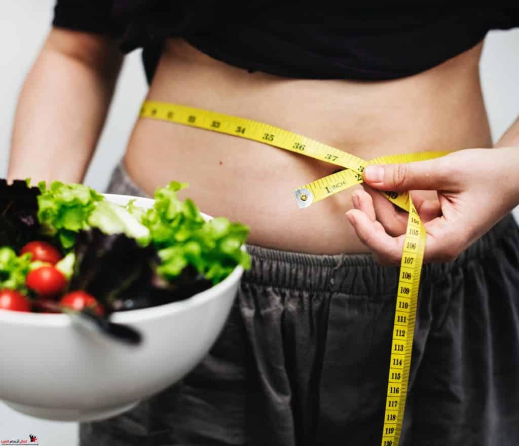 Photo of رجيم قوي لإنقاص الوزن بسرعة