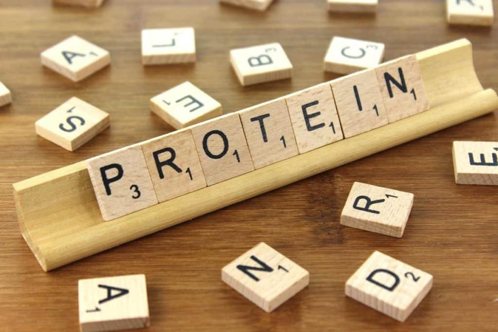 Photo of فوائد وأضرار المكملات الغذائية