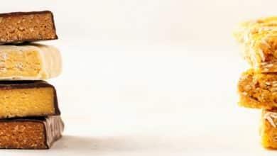 Photo of طريقة إعداد الشوفان لتضخيم العضلات