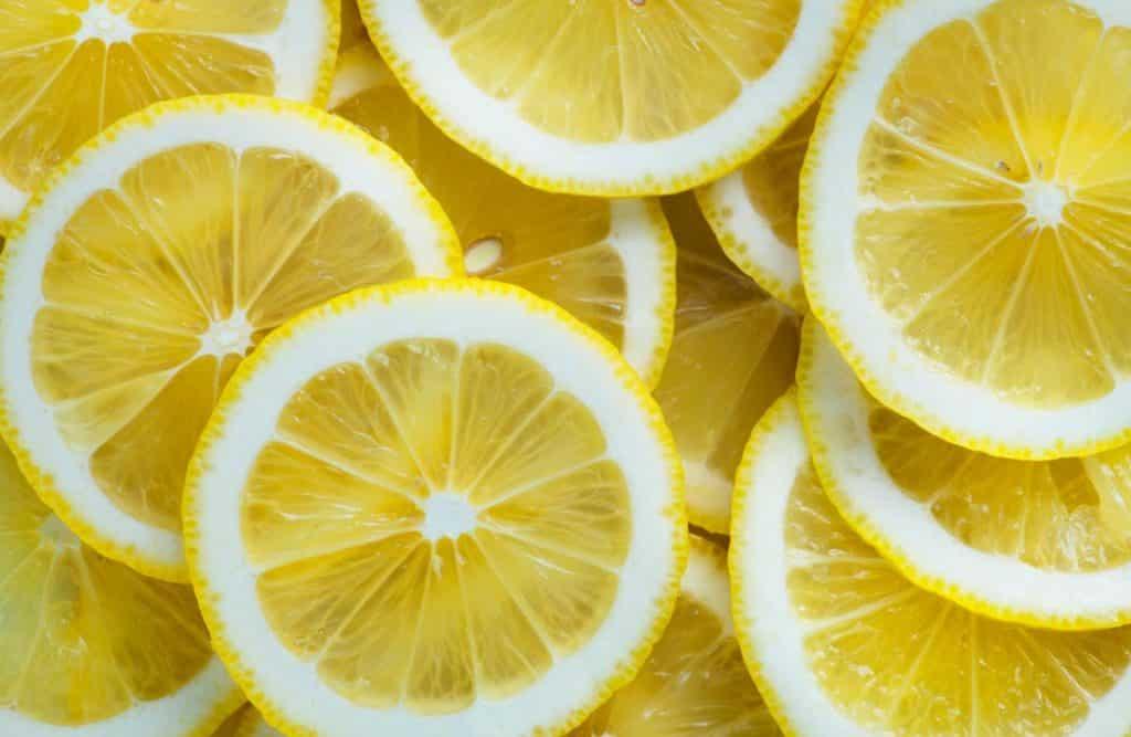 Photo of فوائد الليمون للاعبى لكمال الأجسام