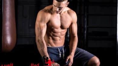 Photo of أقوى تمارين عضلات البطن والأجناب