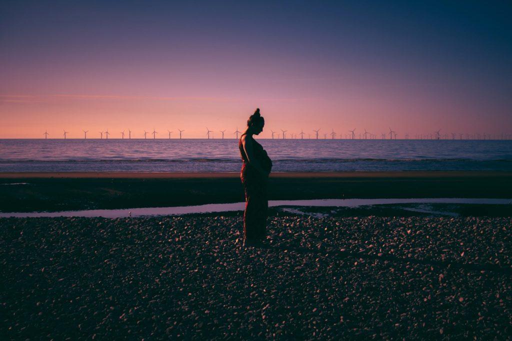Photo of فوائد تمارين القرفصاء للحامل في الشهر التاسع