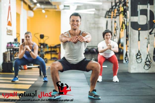 Photo of أهم النصائح لخسارة الدهون