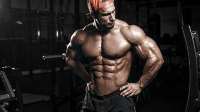 Photo of رياضة كمال الاجسام للمبتدئين..النصائح للضخامة العضلية