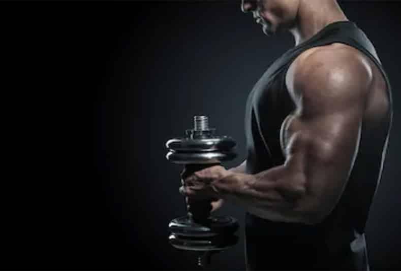 أهمية ممارسة كمال الأجسام