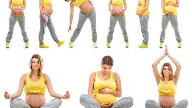 Photo of هل تحتاج الحامل إلى تمارين الكارديو؟