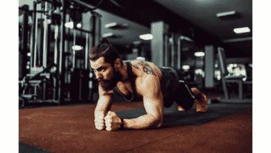 Photo of بالصور: أفضل تمارين شد البطن وتنشيط عضلاتها
