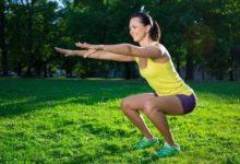 Photo of ما هي أهم فوائد التمارين الأساسية؟