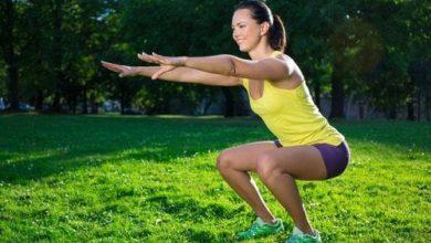 Photo of ما هي أهم فوائد التمرينات الأساسية؟