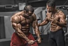 Photo of الأفضل رياضة كمال الأجسام بناء العضلات أم اللياقة البدنية؟