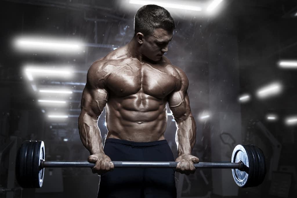 الرياضة و الهرمونات