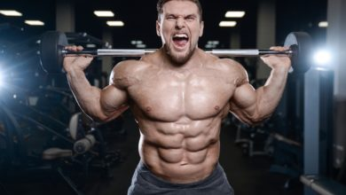 Photo of تمارين الرياضة و تاثيرها على الهرمونات