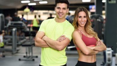 Photo of ما هي أهم فوائد رياضة كمال الأجسام