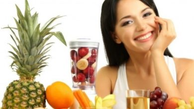 Photo of طريقة تسريع عملية التمثيل الغذائي الخاص بك؟
