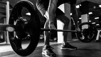 Photo of اهم فوائد رياضة كمال الاجسام الجسدية والصحية