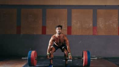 Photo of افضل النصائح لزيادة الكتلة العضلية