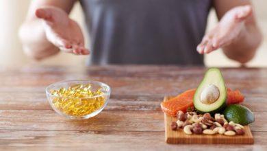Photo of ما هي معايير اختيار المكملات الغذائية الآمنة؟