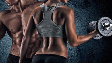 Photo of تعرف على فوائد رياضة كمال الأجسام