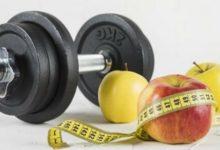 Photo of كمال الأجسام: برنامج غذائي لزيادة الوزن وتضخيم العضلات