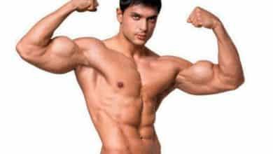 Photo of ما هي التغذية السليمة لبناء كتلة العضلات؟