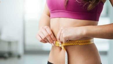 Photo of أفضل 5 تمارين حرق الدهون في المنزل