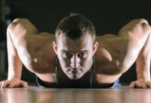 Photo of تدريبات كمال الأجسام للمبتدئين.. برنامج للمبتدئين