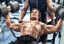 Photo of كمال الأجسام.. كيفية بناء عضلات جسمك كالمحترفين؟