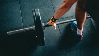 Photo of اهم 3 فوائد رئيسية لممارسة رياضة كمال الأجسام