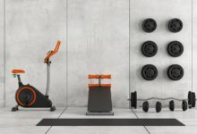 Photo of أدوات رياضة كمال الأجسام وطرق الاستخدام