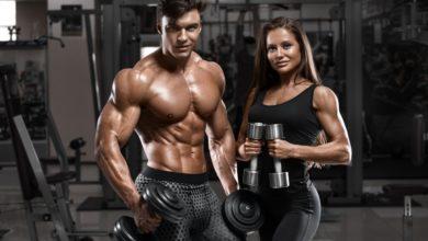 Photo of مبادئ هامة لكل مبتدأ في رياضة كمال الأجسام