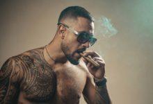 Photo of التدخين العدو الأول لرياضة كمال الأجسام