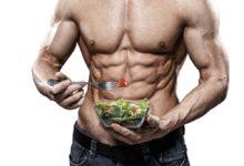 Photo of رياضة كمال الأجسام وزيادة الوزن وبناء العضلات