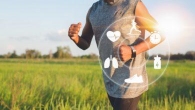 Photo of المشي أو الجري ما هو الأفضل لخسارة الوزن ولياقة الجسم