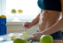 Photo of 9 فوائد لا تصدق من شرب ماء الليمون