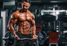 Photo of افضل طرق بناء العضلات للمبتدئين