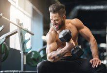 Photo of وزن الدامبلز المناسب كيف تجعل التدريب أكثر كفاءة؟