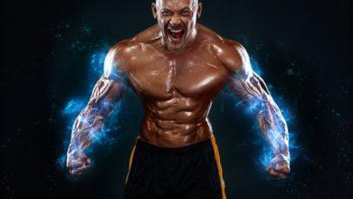 Photo of نصائح لتنمية الكتلة العضلية بسرعة