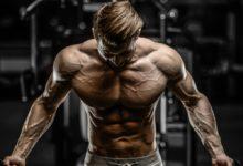 Photo of أساسيات بناء العضلات للنحاف