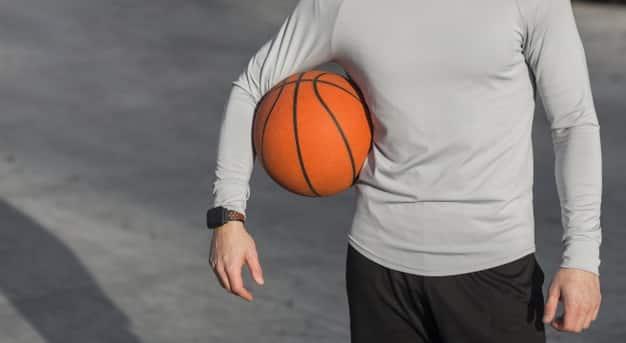 جدول تمرين عضلات الجسم