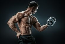 Photo of كيفية تدريب نقاط الضعف لدينا؟