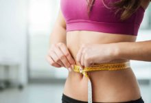 Photo of كمال الأجسام: كيف تقيس التغيرات في جسمك؟