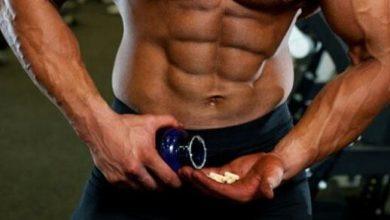 Photo of أفضل المكملات الغذائية لاستعادة العضلات بعد التمرين