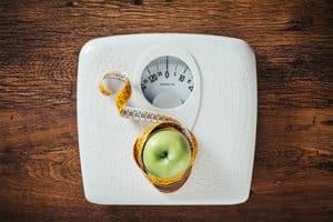 كيف تحول الدهون إلي عضلات