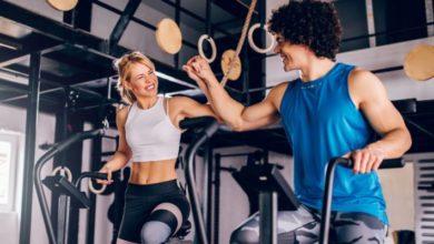 Photo of كيف تعود إلي لياقتك البدنية بعد التوقف عن التدريب لفترة من الوقت؟