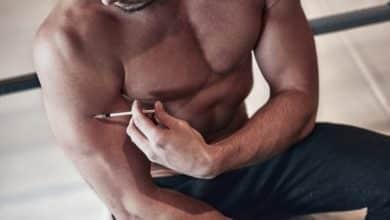 Photo of طريقة الحقن الموضعي للعضلات ومضاره