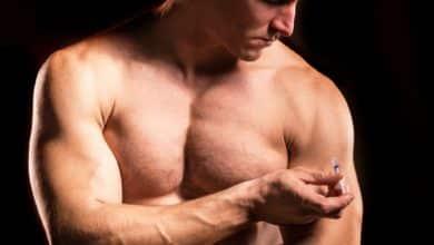Photo of ما هي علاقة هرمون النمو، والأنسولين الوطيدة لكمال الأجسام ؟