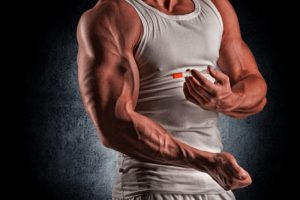 insulin hormone for bodybuilding