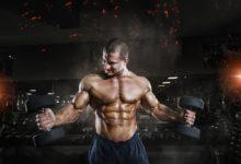 Photo of تقوية العضلات بدون تضخيمها