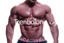 Photo of معلومات عن ترينبولون Trenbolone