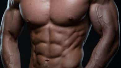 Photo of الاسباب التي تمنع نمو العضلات عند بعض لاعبي كمال الاجسام